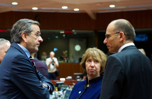 Δεν κοιτάζω τις επόμενες εκλογές...   tanea.gr
