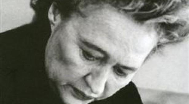 Πέθανε η διεθνούς φήμης γλύπτρια Χρύσα | tanea.gr