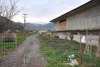 Εξαρθρώθηκε σπείρα που είχε απαγάγει 27χρονο στα Καλύβια | tanea.gr