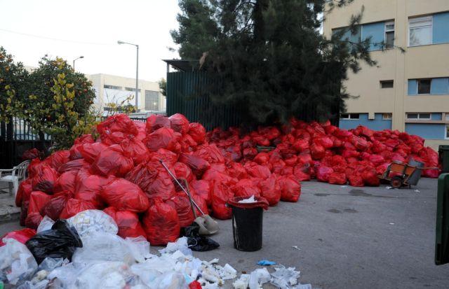 Πώς κερδίζουν νοσοκομεία και εταιρείες   tanea.gr