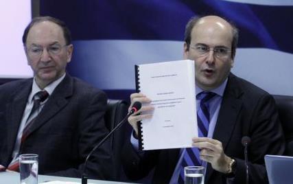 Τέλος η γραφειοκρατία στις δημόσιες συμβάσεις | tanea.gr