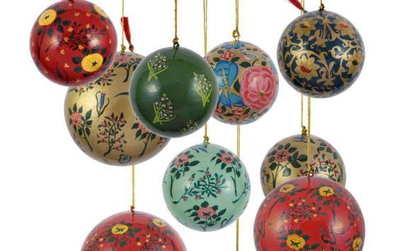 Οταν η Τέχνη εμπνέει δώρα και γούρια | tanea.gr