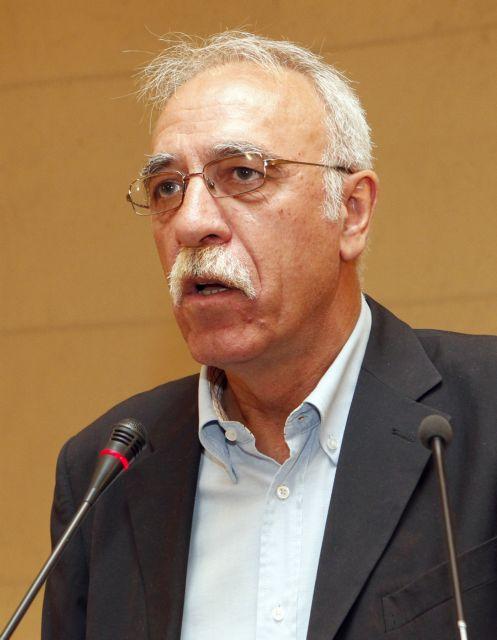 Η καρατόμηση στο Χαϊδάρι και τα δημοψηφίσματα | tanea.gr