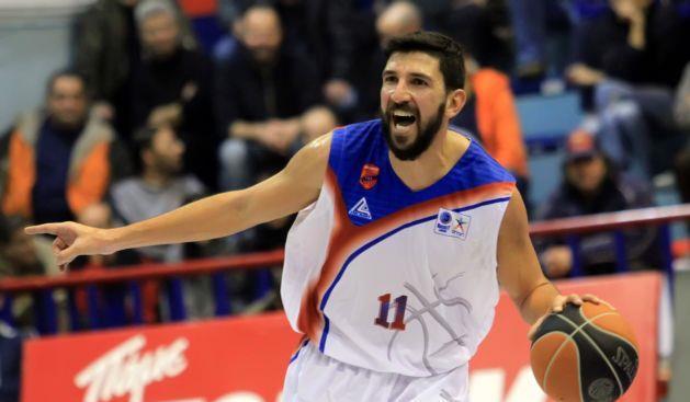 Ο Πανιώνιος ξέχασε το κύπελλο και επέστρεψε στις νίκες στην Α1 μπάσκετ | tanea.gr
