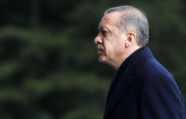 Τουρκία: Αλλος ένας βουλευτής του κυβερνώντος κόμματος παραιτήθηκε | tanea.gr
