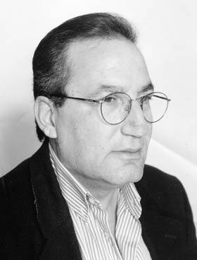 Πέθανε ο παλαιστίνιος ψυχίατρος και αγωνιστής για τα ανθρώπινα δικαιώματα Ιγιάντ Σαράτζ | tanea.gr