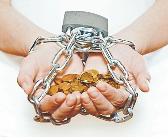 Κύκλωμα απάτης είχαν στήσει υπάλληλοι του ΤΑΥΠΕΚΩ | tanea.gr