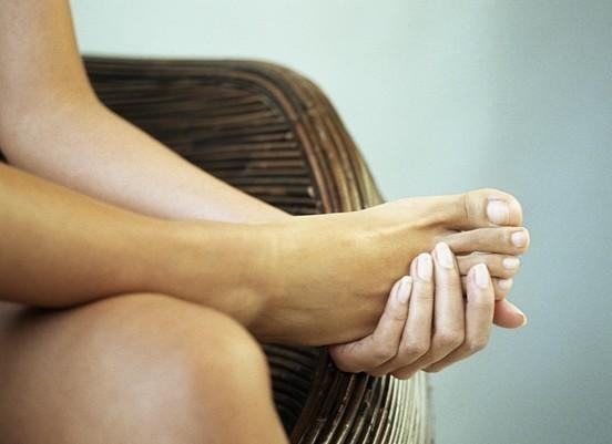 Τα μυστικά της προστασίας του δέρματος από το κρύο | tanea.gr