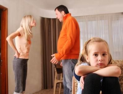 Η γνωριμία του νέου συντρόφου με τα παιδιά μετά το διαζύγιο   tanea.gr