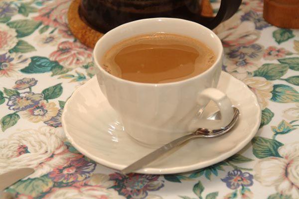 Το πράσινο τσάι αλληλεπιδρά με φάρμακα για την πίεση λένε επιστήμονες | tanea.gr