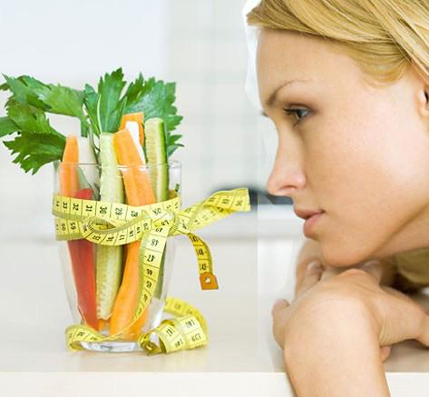 Οι επτά... αμαρτίες που οδηγούν την δίαιτα στην αποτυχία | tanea.gr