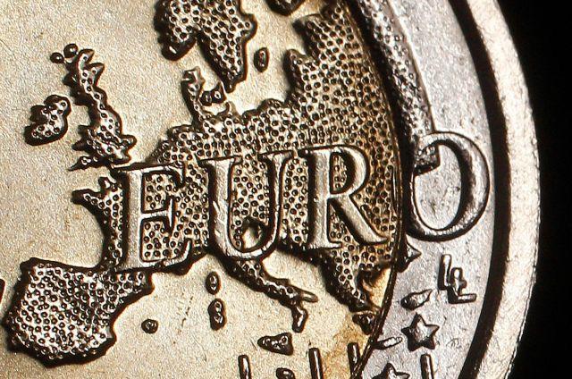 Η κυπριακή κυβέρνηση αναμένει 400 εκατ. ευρώ από την Κεντρική Τράπεζα   tanea.gr