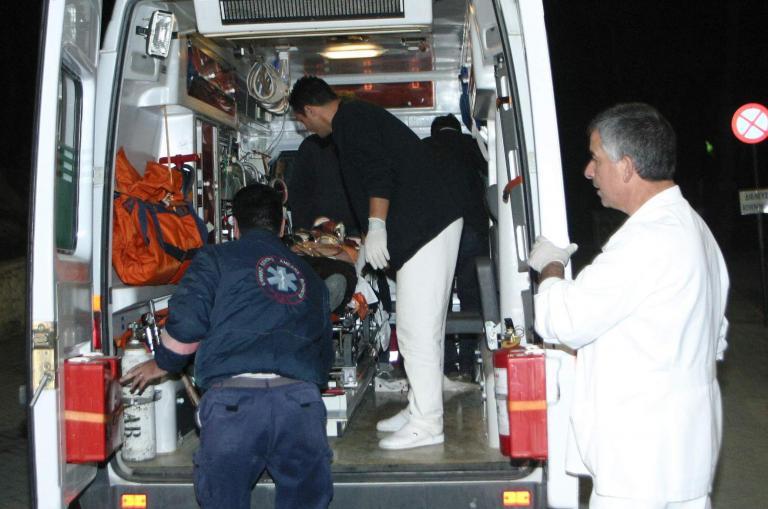 ΕΔΕ στο «Βενιζέλειο Νοσοκομείο»  για πτώμα σε κοινή θέα | tanea.gr