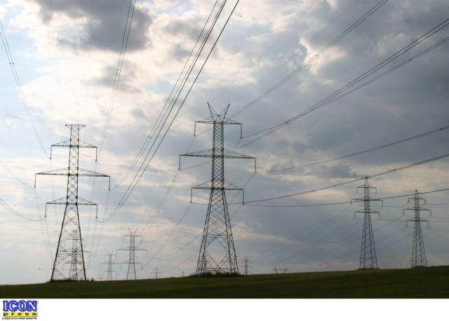 Ανοιχτή επιστολή βιομηχανιών προς την κυβέρνηση για το ενεργειακό κόστος   tanea.gr