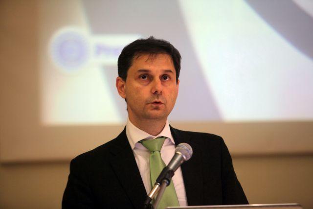 Οδηγίες Χάρη Θεοχάρη για τις λανθασμένες περιοδικές δηλώσεις ΦΠΑ | tanea.gr