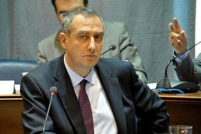 Εμμένει στην ημερομηνία των αυτοδιοικητικών εκλογών ο Γιάννης Μιχελάκης | tanea.gr