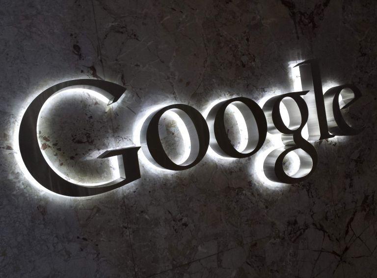 Στην τεχνητή νοημοσύνη επενδύει η Google που αποκτά με €292 εκατ. την εταιρεία DeepMind   tanea.gr
