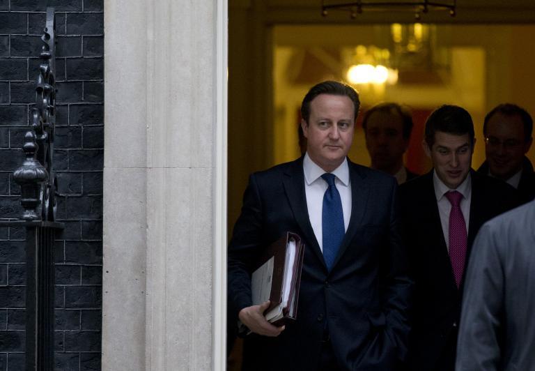 Βρετανία: Διακόπτεται το επίδομα στέγασης σε άνεργους μετανάστες από την ΕΕ | tanea.gr