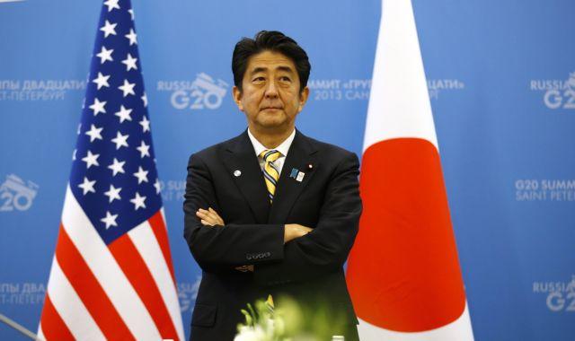 Η «έκπληξη των μισθών» στην Ιαπωνία | tanea.gr