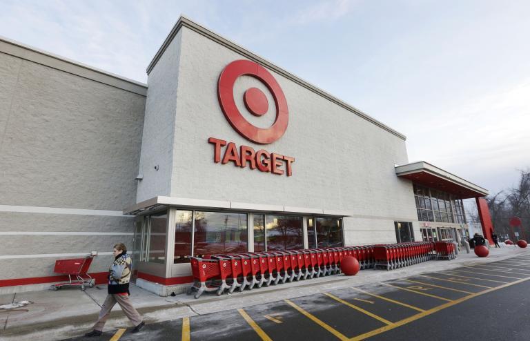 Χάκερ έκλεψαν τα δεδομένα 70 εκατ. πελατών της αμερικανικής εταιρείας Target | tanea.gr