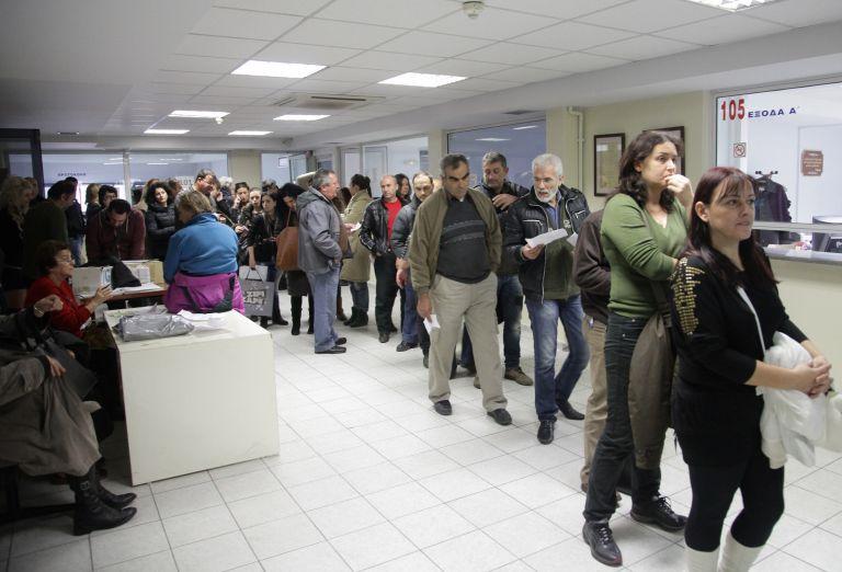 Εντονες αντιδράσεις από τους λογιστές για τα νέα πρόστιμα που καθιέρωσε ο Κώδικας Φορολογικών Διαδικασιών   tanea.gr