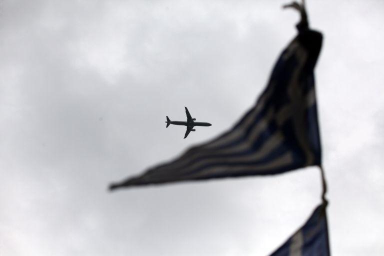 Αεροπορική σύνδεση με τη Ζάκυνθο εγκαινιάζει η ολλανδική εταιρεία Corendon | tanea.gr