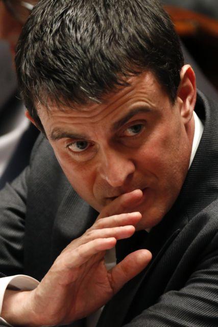 Ο υπουργός που (αρνείται ότι) ήξερε πολλά | tanea.gr