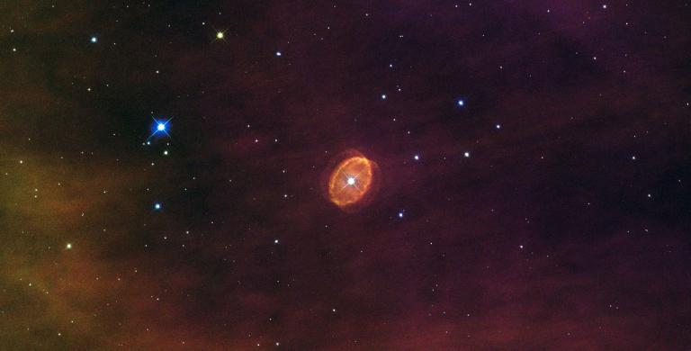 Ηλιους που «τρέχουν» γρηγορότερα και από κομήτες ανακάλυψαν αστρονόμοι | tanea.gr