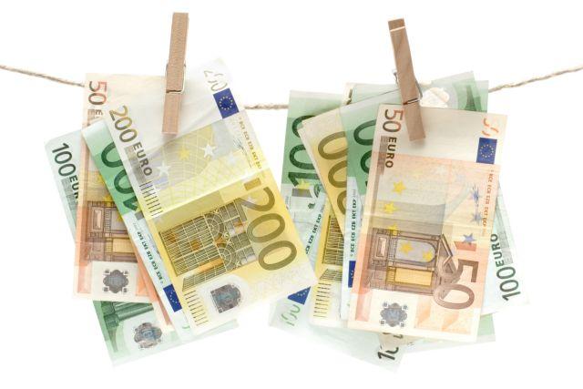 Πώς στήθηκαν τα «κόκκινα» δάνεια του ΤΤ: 5 ερωτήσεις & απαντήσεις   tanea.gr