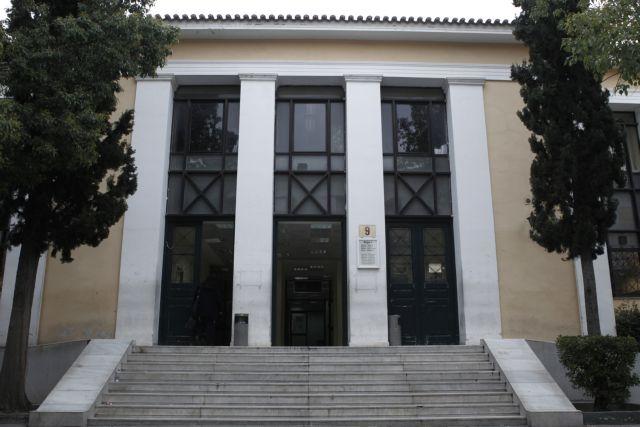 Απολογείται ο εφοπλιστής Μιχάλης Ματαντός για την υπόθεση των εξοπλιστικών | tanea.gr