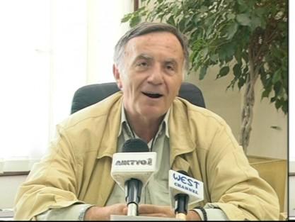 Πέθανε ο ποιητής Θανάσης Βενέτης   tanea.gr