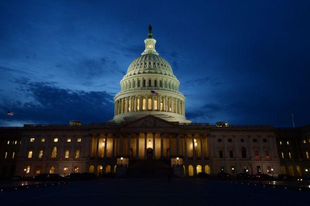 ΗΠΑ: Συμφώνησαν στο Κογκρέσο για τον προϋπολογισμό του 2014   tanea.gr