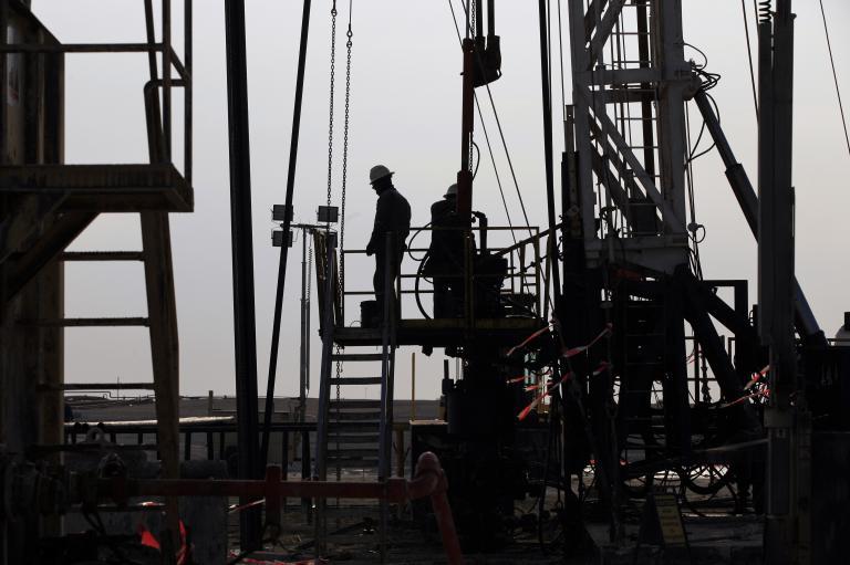 Η Βαγδάτη απειλεί με κυρώσεις την Τουρκία και το Κουρδιστάν για τις εξαγωγές ιρακινού πετρελαίου   tanea.gr