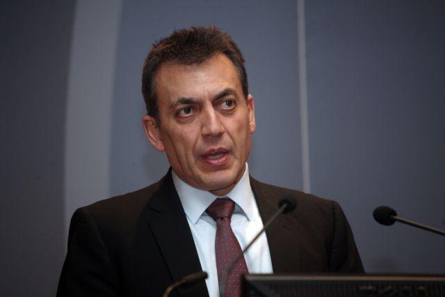 Η μείωση θα οδηγήσει στη δημιουργία 30.000 νέων θέσεων εργασίας   tanea.gr