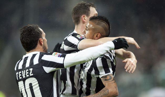 Νίκησαν Γιουβέντους και Ρόμα στο ιταλικό πρωτάθλημα | tanea.gr