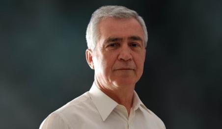 Θάνος Ψυχογιός: «Η απελευθέρωση της τιμής του βιβλίου θα φέρει φούσκες» | tanea.gr