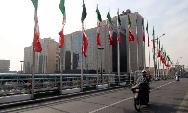 ΗΠΑ: Ανευ προηγουμένου ευκαιρία για μια μόνιμη συμφωνία με το Ιράν | tanea.gr