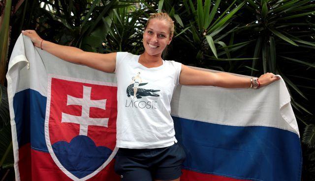 Οπεν Αυστραλίας: Η έμπειρη Λι Να και η πρωτάρα Τσιμπούλκοβα αντιμέτωπες στον τελικό   tanea.gr