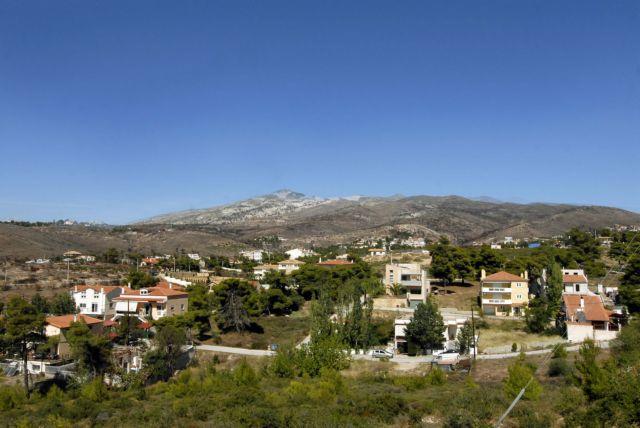 Αλλαγές στη δόμηση οικοπέδων εντός σχεδίου | tanea.gr