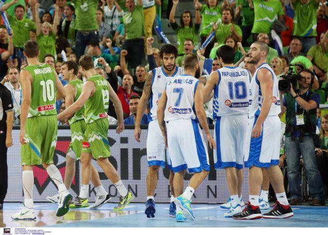 Η wild card για το Μουντομπάσκετ φέρνει δυνατό όνομα προπονητή | tanea.gr