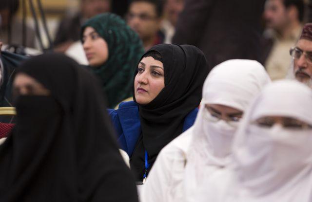 Νέος βιασμός γυναίκας «κατ' εντολή των προεστών του χωριού», αυτή τη φορά στο Πακιστάν | tanea.gr