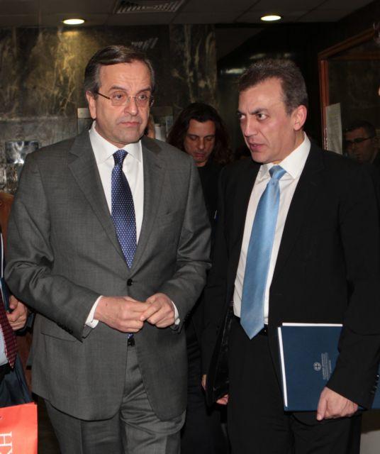 Ευκαιρίες σε 440.000 ανέργους   tanea.gr