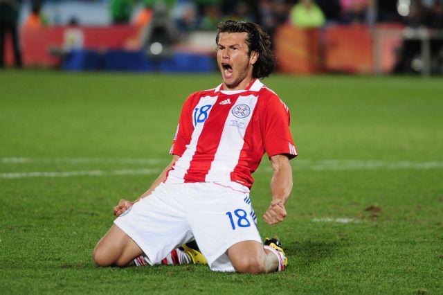 Ολυμπιακός: Στοίχημα με Βαλντές ως αντι-Μήτρογλου   tanea.gr