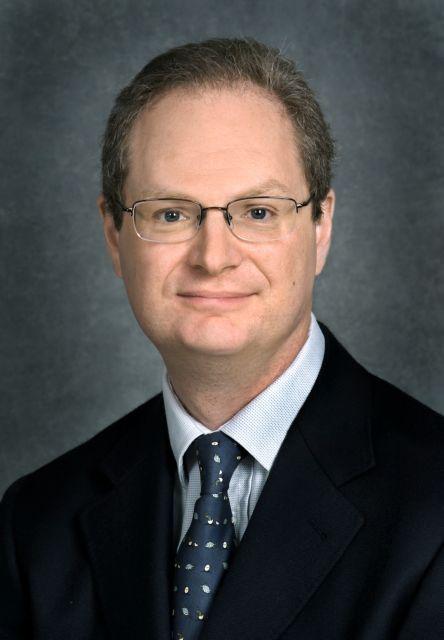 Βασικός διεκδικητής του Νομπέλ Χημείας   tanea.gr