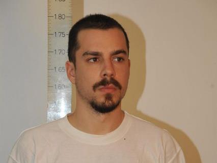 Συνελήφθη ξανά ο Κωνσταντίνος Σακκάς   tanea.gr