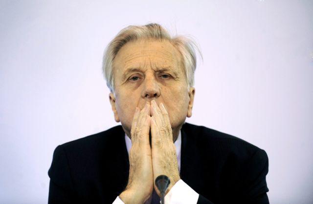 Τρισέ: «Το βασικό πρόβλημα της Ελλάδας είναι ότι το κράτος δεν λειτουργεί» | tanea.gr
