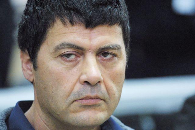 Φρ. Ραγκούσης: «Δεν βλέπω αίμα στην ανακοίνωση του Ξηρού»   tanea.gr