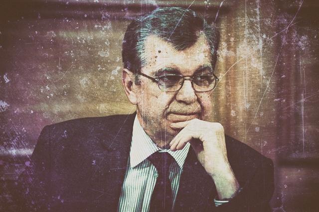 Ο Γιατρός, ο Πολιτικός, ο Δάσκαλος | tanea.gr