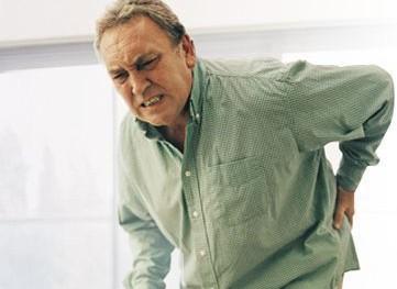 Δωρεάν εξετάσεις για τον χρόνιο πόνο | tanea.gr