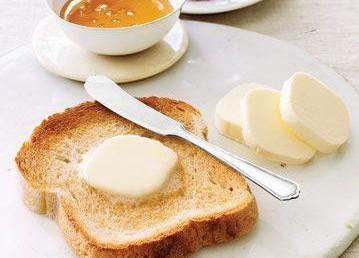 Έφηβοι: Η παράλειψη του πρωινού «ανοίγει το δρόμο στον διαβήτη» | tanea.gr